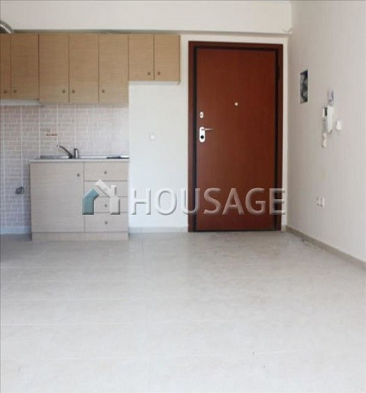 1 bed flat for sale in Peraia, Salonika, Greece, 48 m² - photo 4
