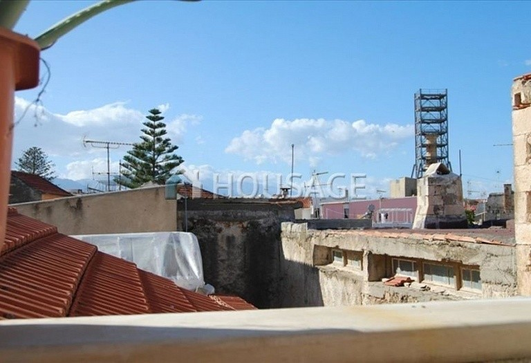 4 bed townhouse for sale in Rethymno, Rethymnon, Greece, 140 m² - photo 14