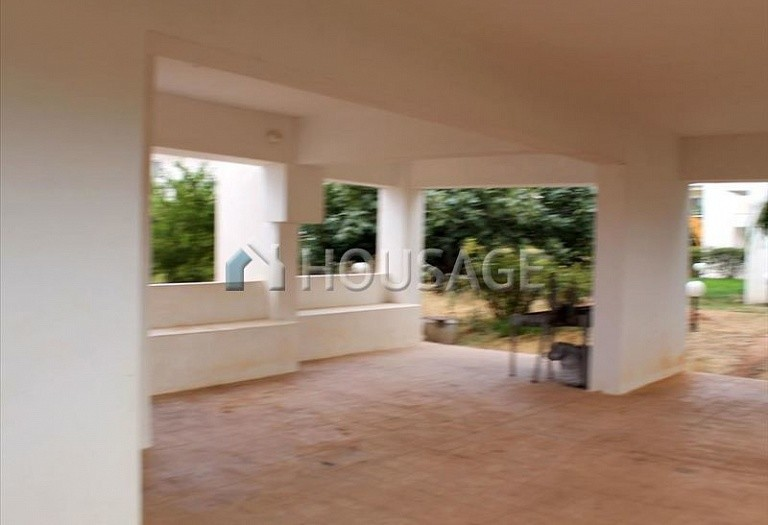 3 bed flat for sale in Spata, Athens, Greece, 108 m² - photo 10