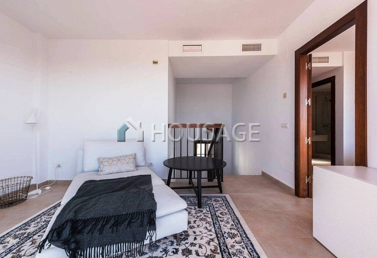 Flat for sale in Los Monteros, Marbella, Spain, 240 m² - photo 14