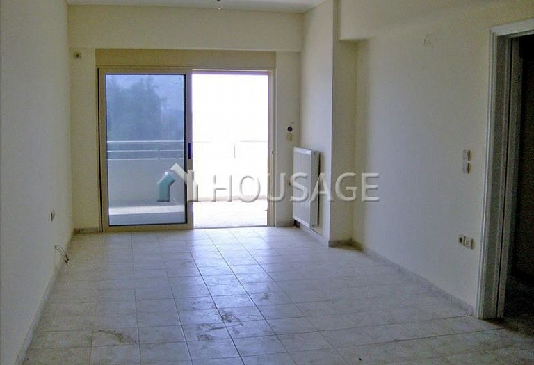 2 bed flat for sale in Agios Theodoros, Corinthia, Greece, 65 m² - photo 3