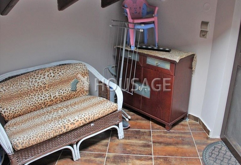 2 bed flat for sale in Leptokarya, Pieria, Greece, 65 m² - photo 10