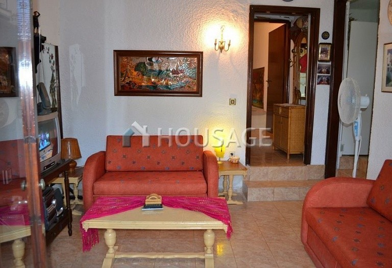1 bed flat for sale in Kalandra, Kassandra, Greece, 60 m² - photo 5