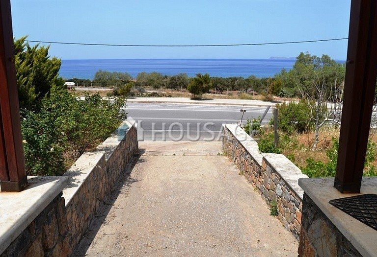 2 bed house for sale in Siteia, Lasithi, Greece, 130 m² - photo 11