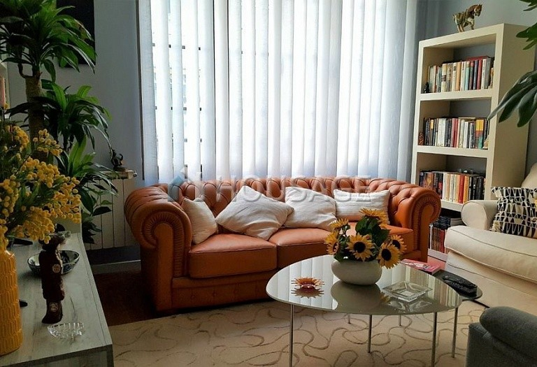 5 bed flat for sale in Valencia, Spain, 125 m² - photo 8