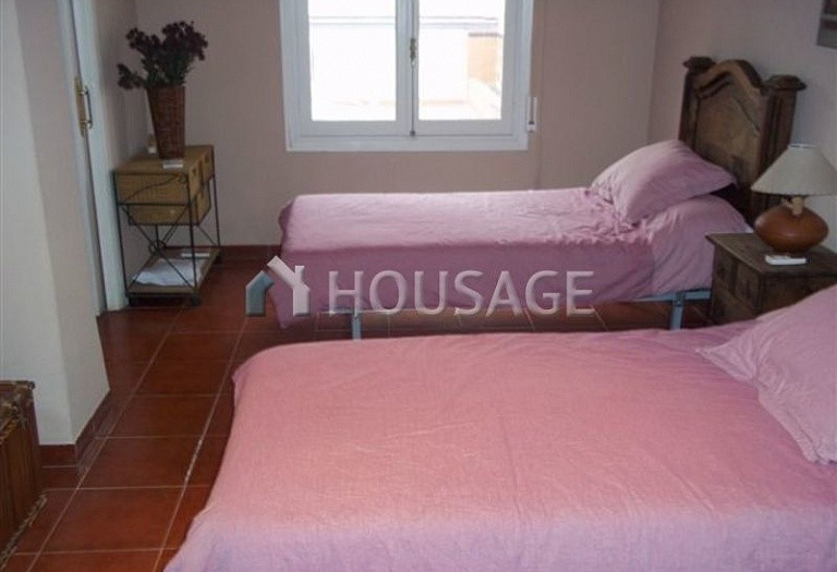 3 bed villa for sale in Orihuela Costa, Spain, 125 m² - photo 6