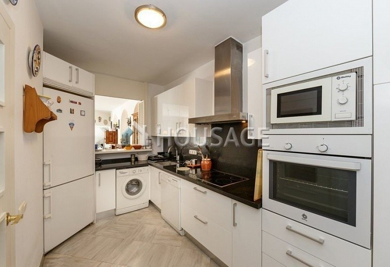 Apartment for sale in Marbella, Spain, 366 m² - photo 6