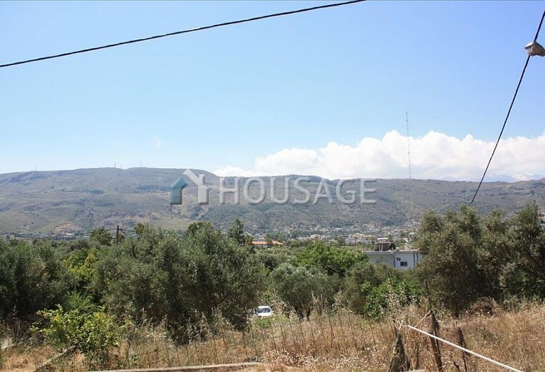 2 bed a house for sale in Chania, Chania, Greece, 85 m² - photo 7