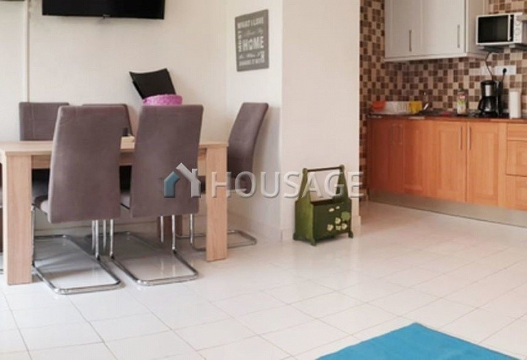 3 bed a house for sale in Alicante, Spain, 100 m² - photo 4