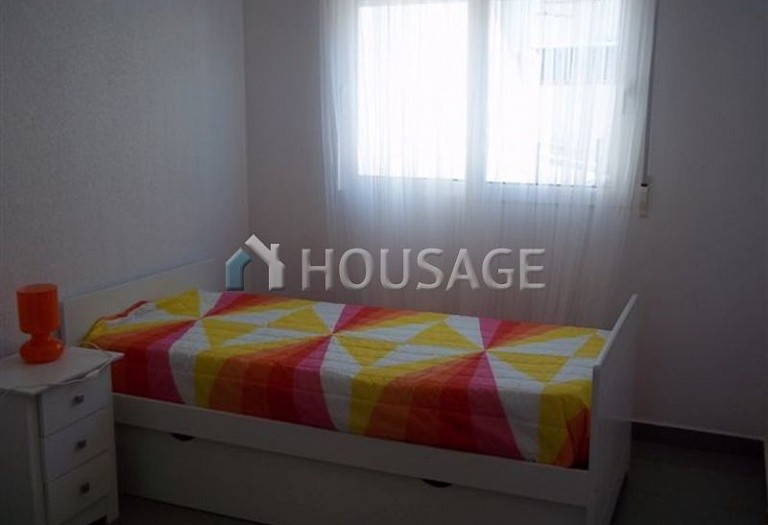 3 bed townhouse for sale in Orihuela Costa, Spain, 130 m² - photo 5
