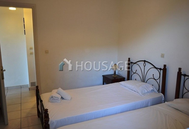 1 bed flat for sale in Glyfada, Kerkira, Greece, 34 m² - photo 13