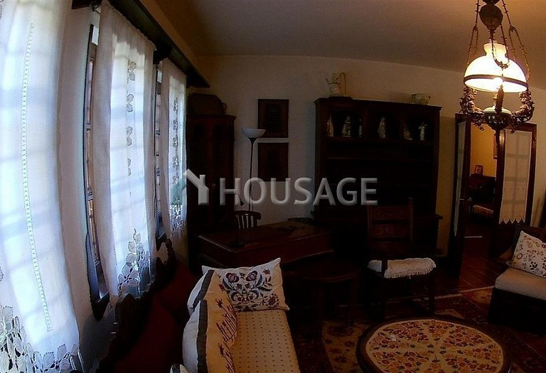 4 bed a house for sale in Vasilika, Salonika, Greece, 357 m² - photo 17