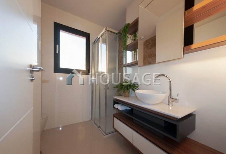 2 bed apartment for sale in Elche, Spain, 92 m² - photo 7