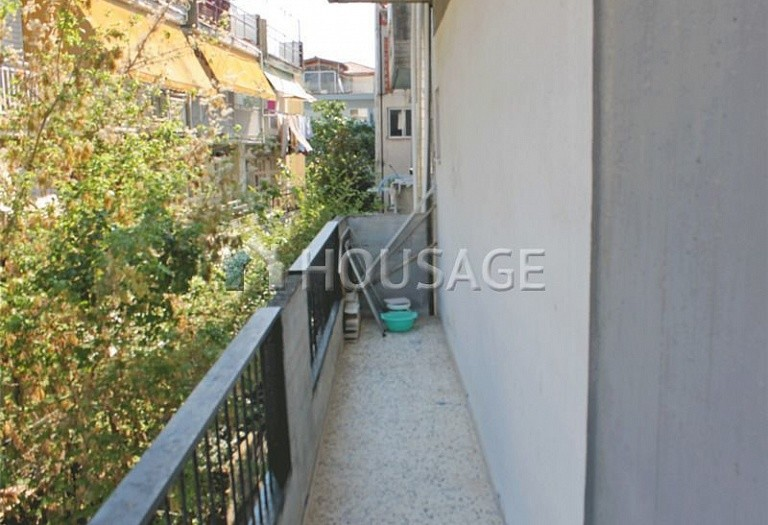 2 bed flat for sale in Kallithea, Pieria, Greece, 55 m² - photo 10