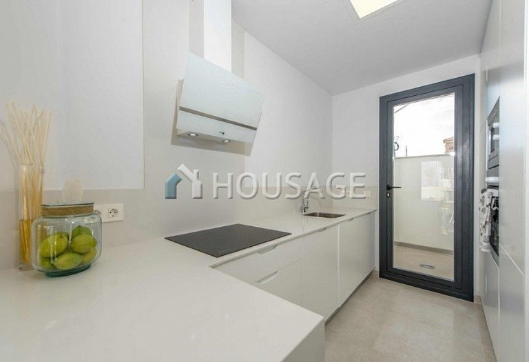 2 bed townhouse for sale in Orihuela Costa, Spain, 98 m² - photo 3