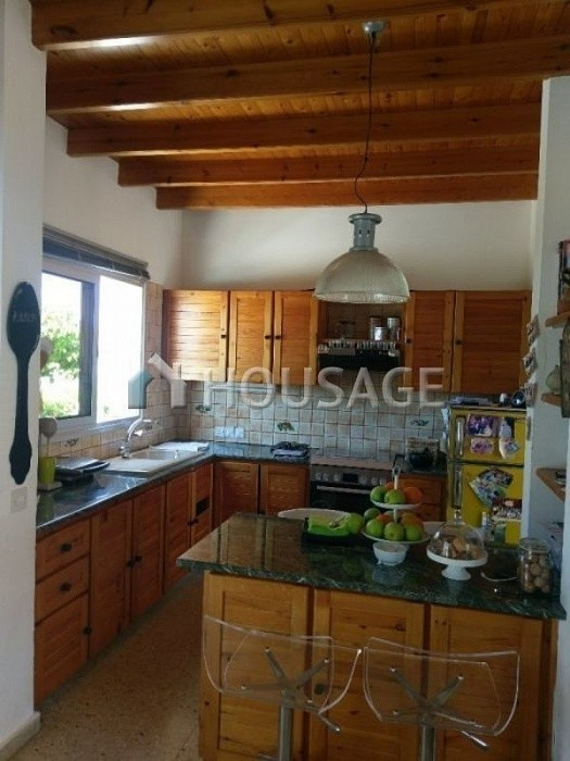 2 bed villa for sale in Mesa Chorio, Pafos, Cyprus, 117 m² - photo 8