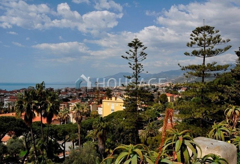 3 bed flat for sale in Bordighera, Italy, 205 m² - photo 16