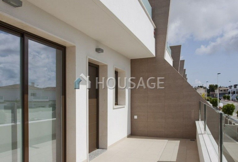 3 bed a house for sale in San Pedro del Pinatar, Spain, 87 m² - photo 10
