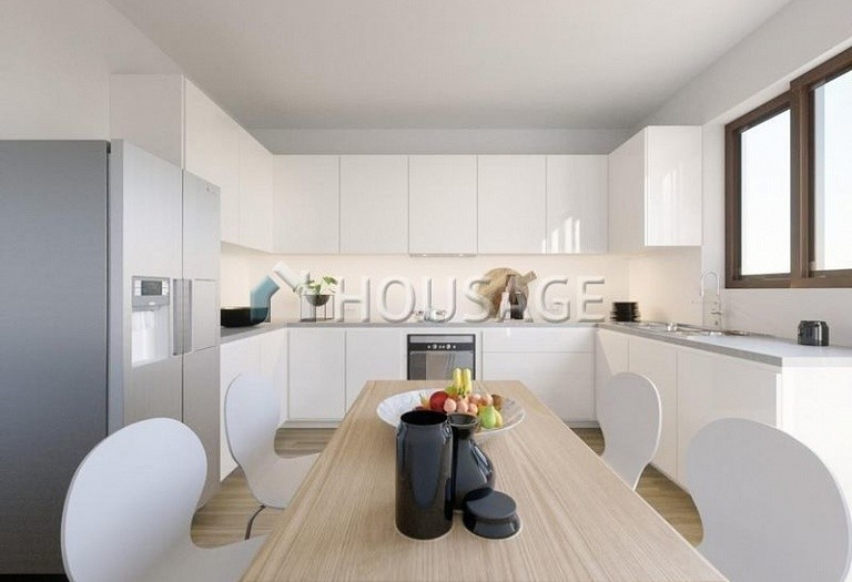 4 bed flat for sale in Agia Paraskevi, Athens, Greece, 164.75 m² - photo 10