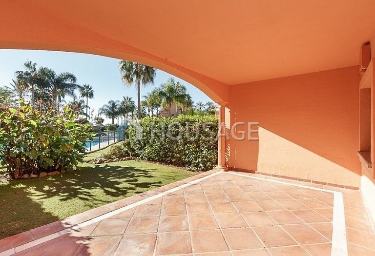 Townhouse for sale in Estepona, Spain, 192 m² - photo 3