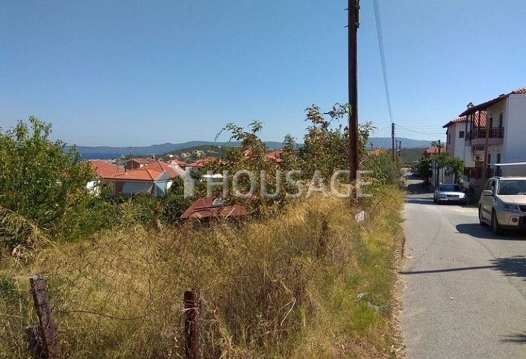 Land for sale in Haraki, Rhodes, Greece - photo 4