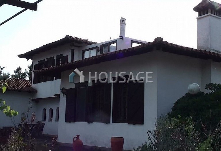 4 bed a house for sale in Vasilika, Salonika, Greece, 357 m² - photo 6