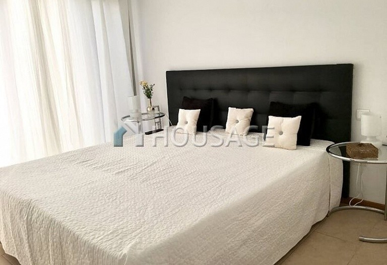 3 bed a house for sale in Eivissa, Ibiza, Spain, 150 m² - photo 9
