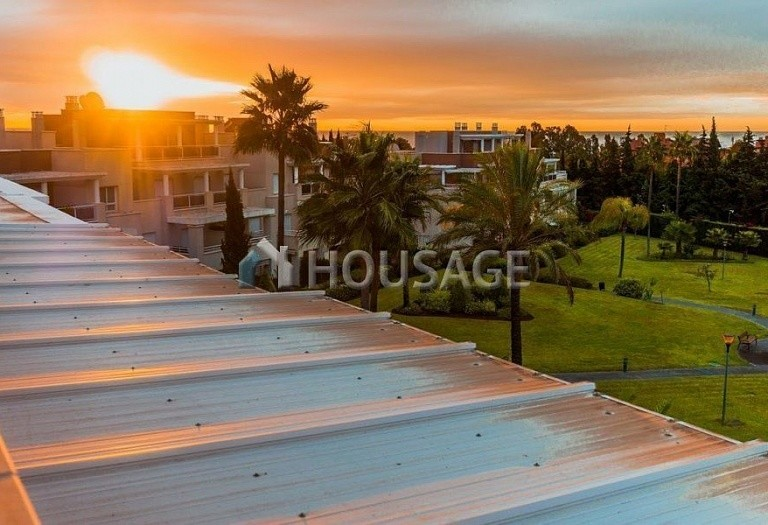 Flat for sale in Estepona, Spain, 156 m² - photo 6