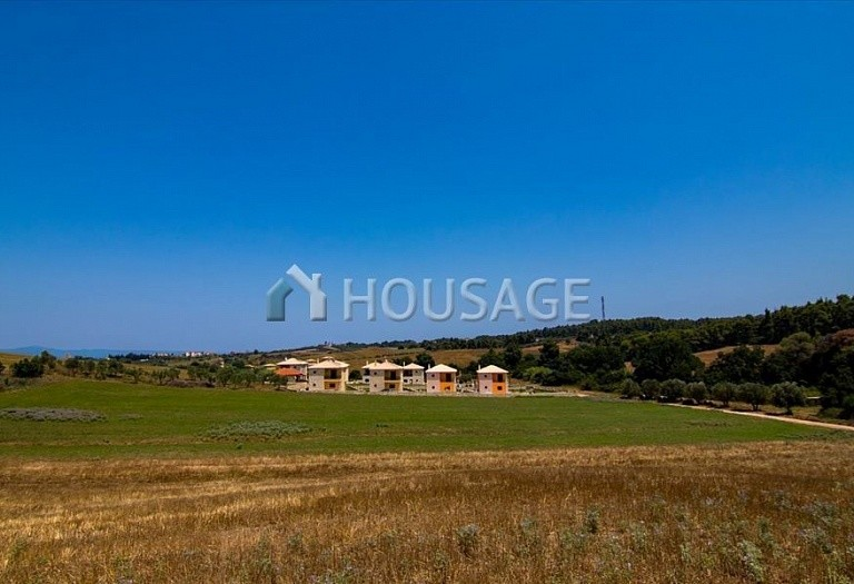 3 bed a house for sale in Nea Poteidaia, Kassandra, Greece, 100 m² - photo 12