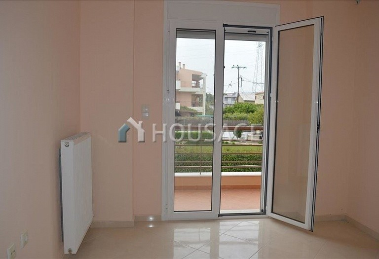 2 bed flat for sale in Assos, Cephalonia, Greece, 70 m² - photo 6