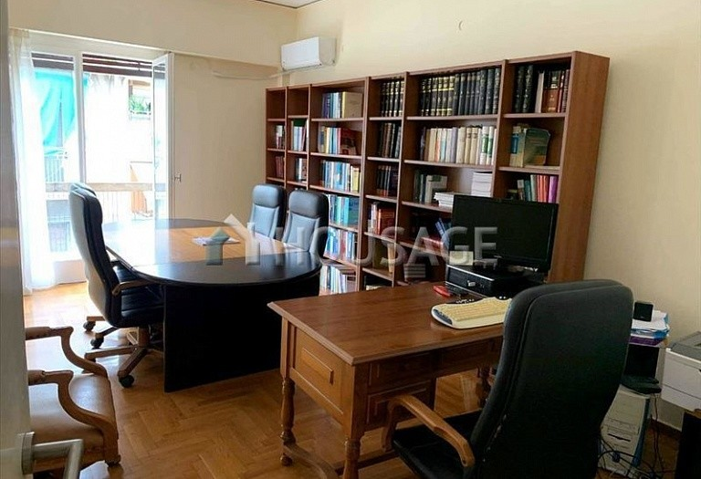 3 bed flat for sale in Elliniko, Athens, Greece, 110 m² - photo 8