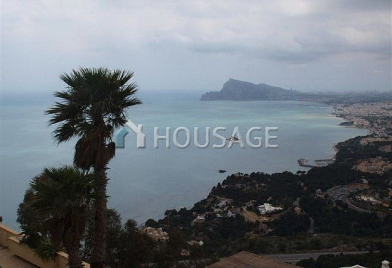 5 bed villa for sale in Altea, Altea, Spain, 238 m² - photo 2