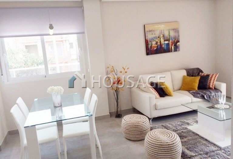 3 bed apartment for sale in Orihuela, Spain, 108 m² - photo 4
