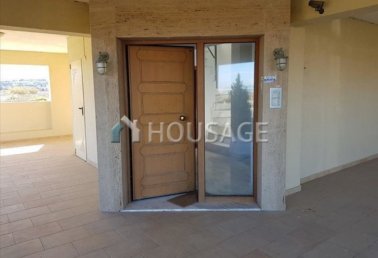 2 bed flat for sale in Neoi Epivates, Salonika, Greece, 81 m² - photo 5