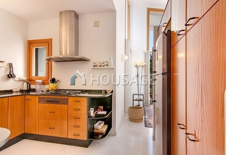 4 bed house for sale in Benisa, Spain, 236 m² - photo 5