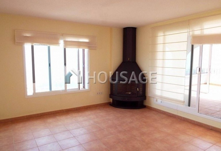 2 bed apartment for sale in Benitachell, Spain, 120 m² - photo 4