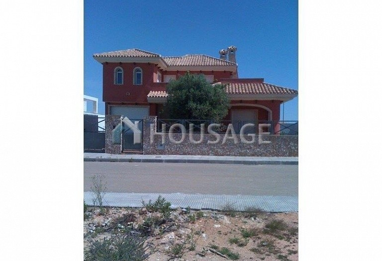 3 bed villa for sale in Orihuela Costa, Spain, 174 m² - photo 1