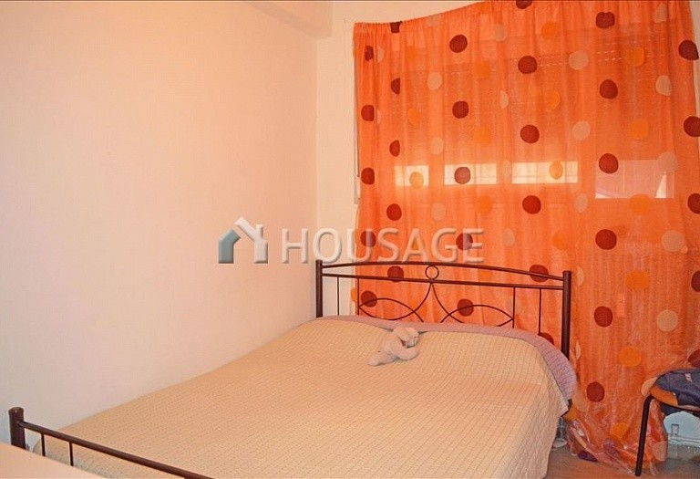 1 bed flat for sale in Nea Smyrni, Athens, Greece, 49 m² - photo 5