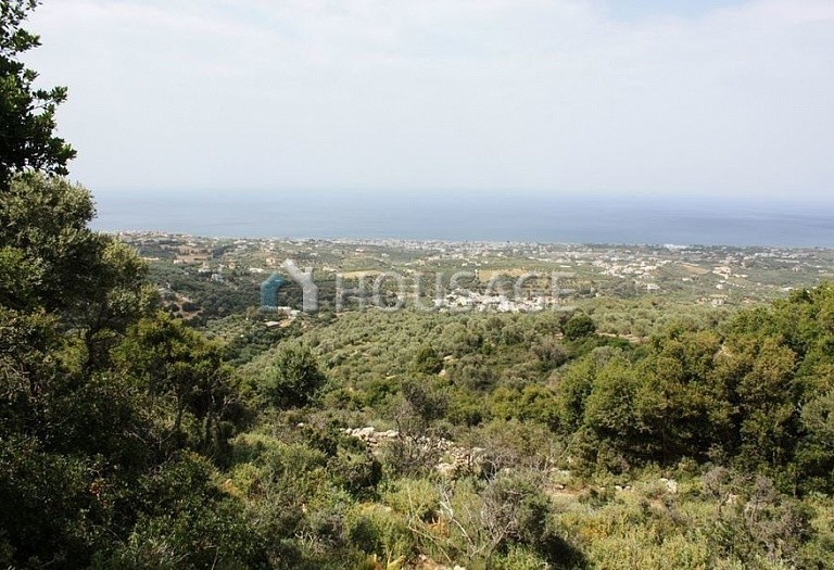 Land for sale in Adele, Chania, Greece - photo 1