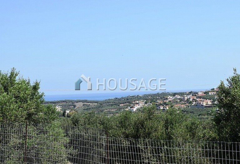 Land for sale in Kirianna, Rethymnon, Greece - photo 5