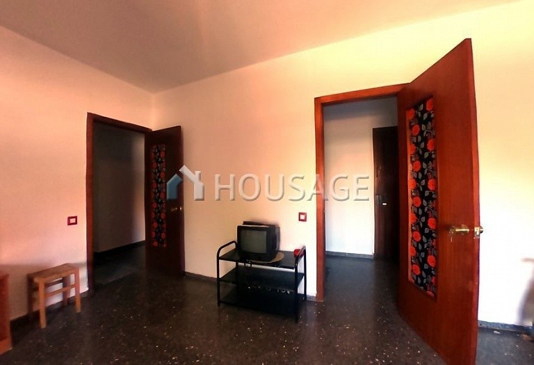 4 bed flat for sale in Valencia, Spain, 116 m² - photo 5