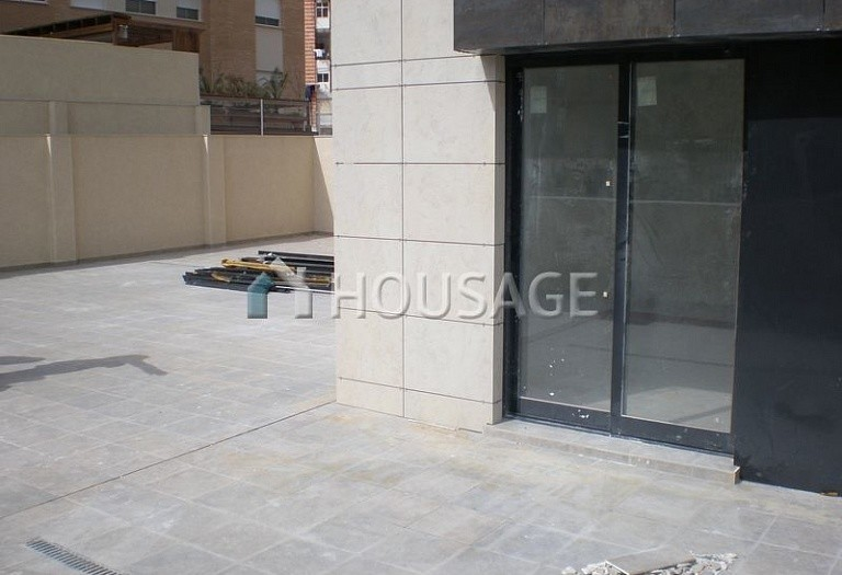 3 bed flat for sale in Alcoy, Spain, 98 m² - photo 5