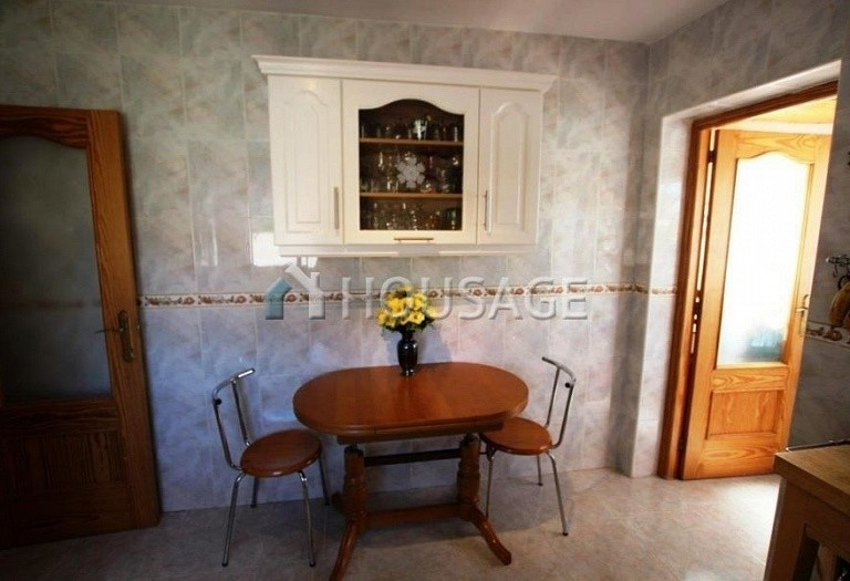3 bed villa for sale in La Nucia, Spain, 120 m² - photo 8