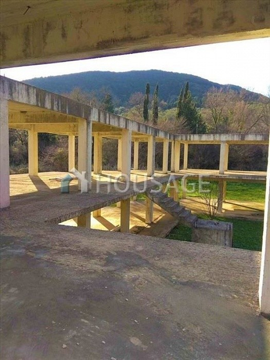 Land for sale in Kokkini, Kerkira, Greece - photo 5