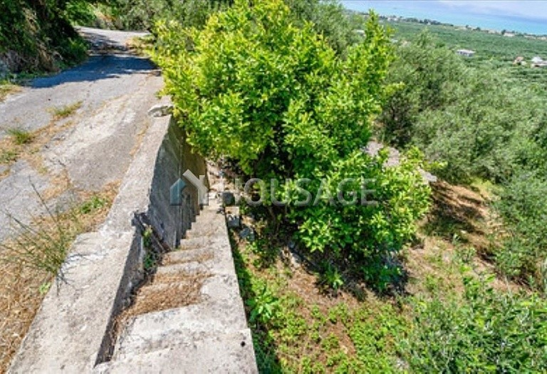 3 bed a house for sale in Nopigia, Chania, Greece, 180 m² - photo 7