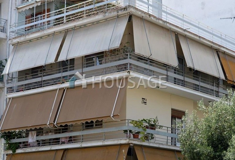 2 bed flat for sale in Chalandri, Athens, Greece, 67 m² - photo 8