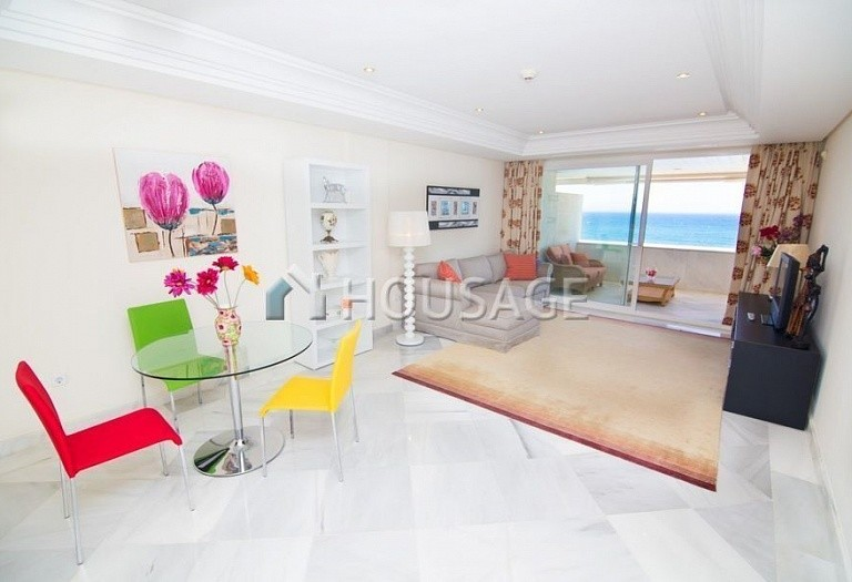 Apartment for sale in Marbella Center, Marbella, Spain, 125 m² - photo 9