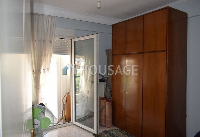2 bed flat for sale in Peraia, Salonika, Greece, 85 m² - photo 5