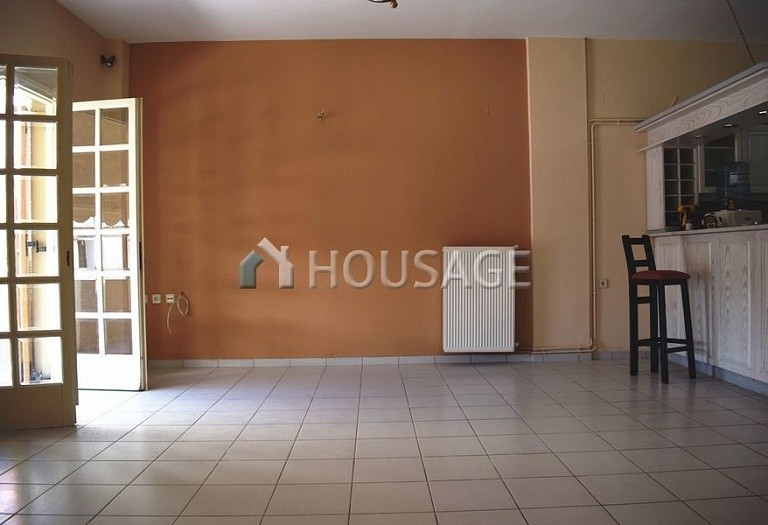 3 bed flat for sale in Heraklion, Heraklion, Greece, 95 m² - photo 1