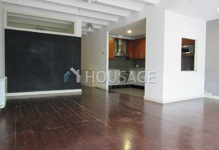 2 bed flat for sale in Barcelona, Spain, 144 m² - photo 14